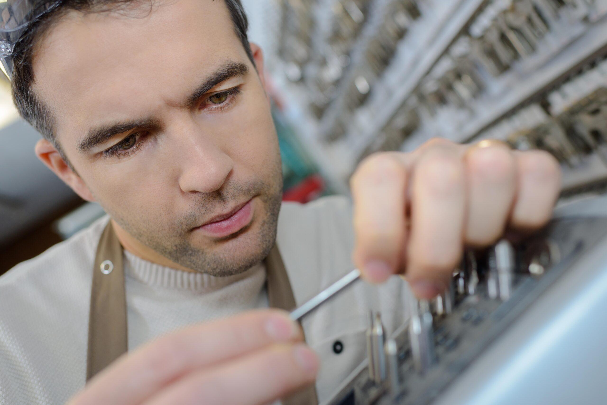 изготовление дубликата ключей в одессе